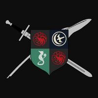Knights-Inquisitor