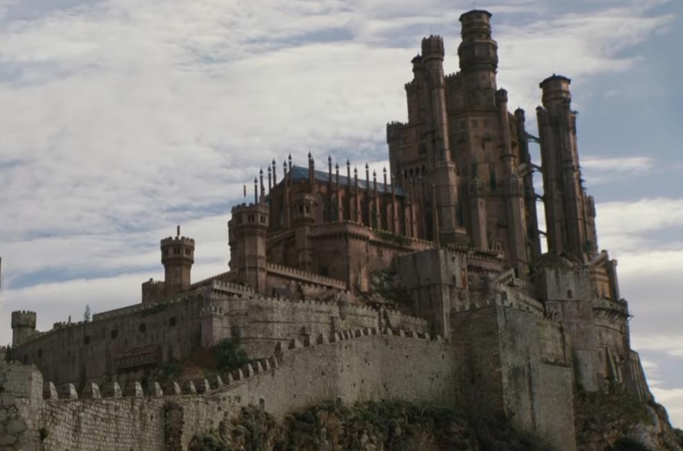 'Game of Thrones' Season 8, Episode 5 Recap: The Bells Toll for Daenerys