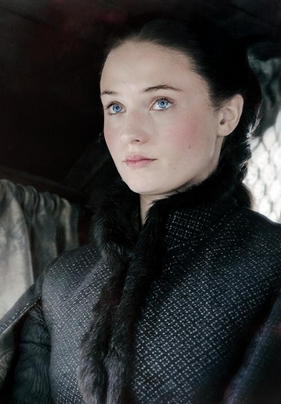 File:Season-5-Sansa.png