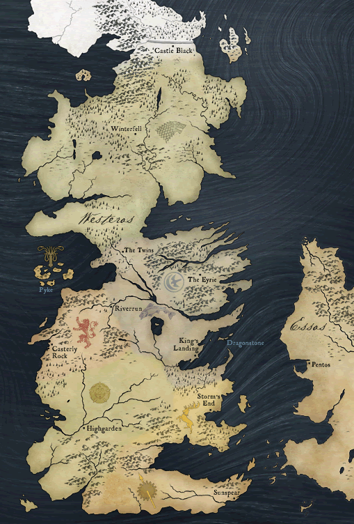 Westeros game of thrones wiki fandom powered by wikia westeros gumiabroncs Image collections