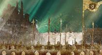 BelagerungvonSturmkap1