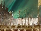 Belagerung von Sturmkap