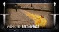 GOT AwardFrame Revenge.jpg