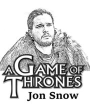 Game Of Thrones Coloring Pages Game Of Thrones Wiki