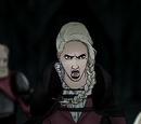 Rhaenyra Targaryen