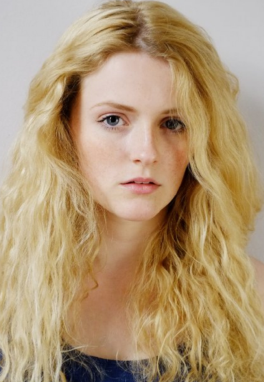 Aimee Richardson Game Of Thrones Wiki Fandom Powered By
