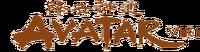 Avatar Viki-wordmark