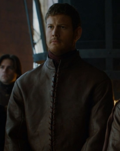 File:Dickon Tarly (Tom Hooper) Infobox Image.PNG