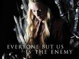 Gallery: Cersei Lannister