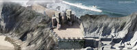Kieran-belshaw-dragonstone-gate-newlocation-v002a