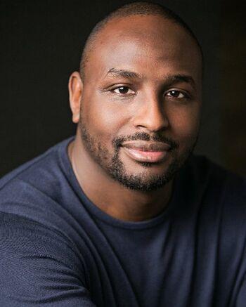 Michael Yare