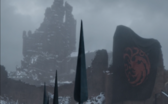 Red keep north