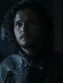 Jon-Snow-Profile-HD.png