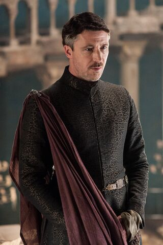 File:PBaelish.jpg