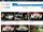 Videos page dev screenshot.png