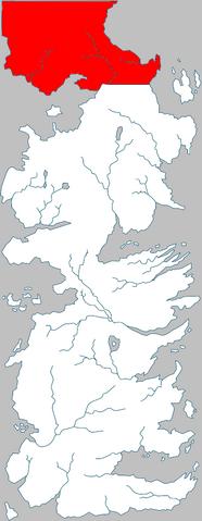 File:Wildling territories.PNG