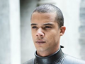 Greyworm cast1.png