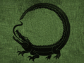 House-Reed-heraldry