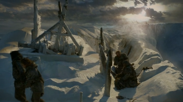 File:S03E06 - Atop the Wall.png