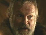 Jon Umber (Großjon)