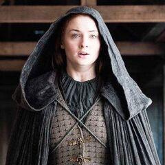Sansa (Am Ende von <a href=