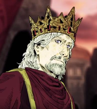 File:Aenys I Targaryen.png