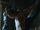 Boy Tortures Theon S3E6.jpg