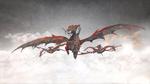 Drachen (Legenden und Überlieferungen)