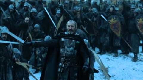 Game of Thrones Season 5 Episode 10 Preview (HBO)