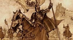 History&LoreRobertsRebellionBaratheon1