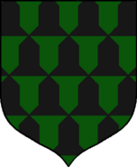 House-Blacktyde-Shield