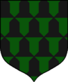 House-Blacktyde-Shield.png