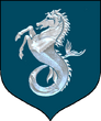 House-Velaryon-Main-Shield