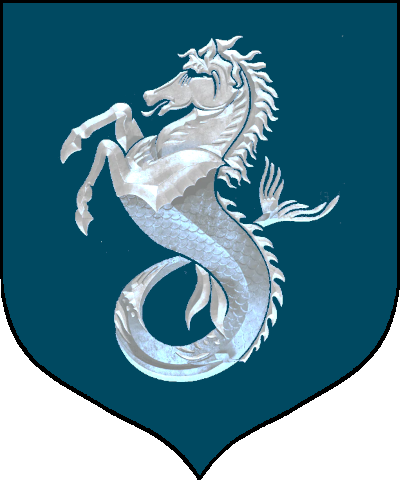 File:House-Velaryon-Main-Shield.PNG