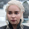 Famtree-DaenerysTargaryen