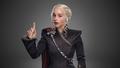 Daenerys (Season 7).png