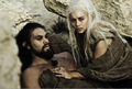 Daenerys and Drogo 1x10.png