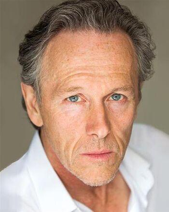 Guy Oliver-Watts