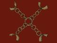 House-Umber-heraldry