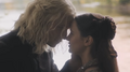 Rhaegar and lyanna s7 finale.png