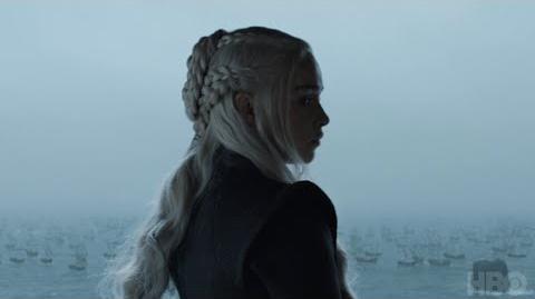 Stormborn Game of Thrones Season 7 Episode 2 Preview (HBO)