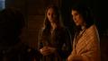 Tyrion greets Sansa.png