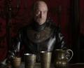 Tywin 1x08.png