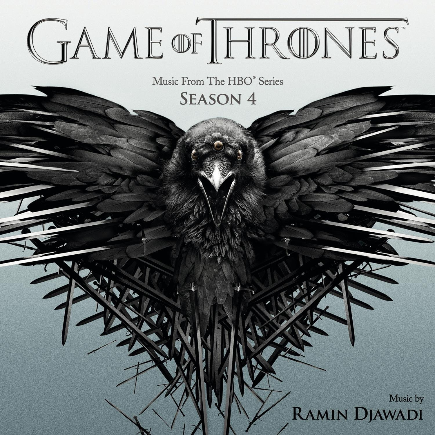 Games Of Thrones Staffel 4