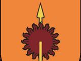 Martell Hanedanı
