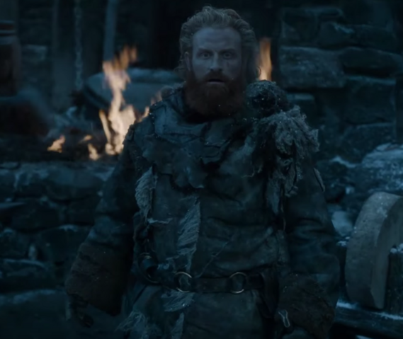 File:Tormund sees Brienne.png