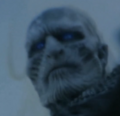 White Walker Oathkeeper.png