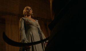 308 Daenerys Daario