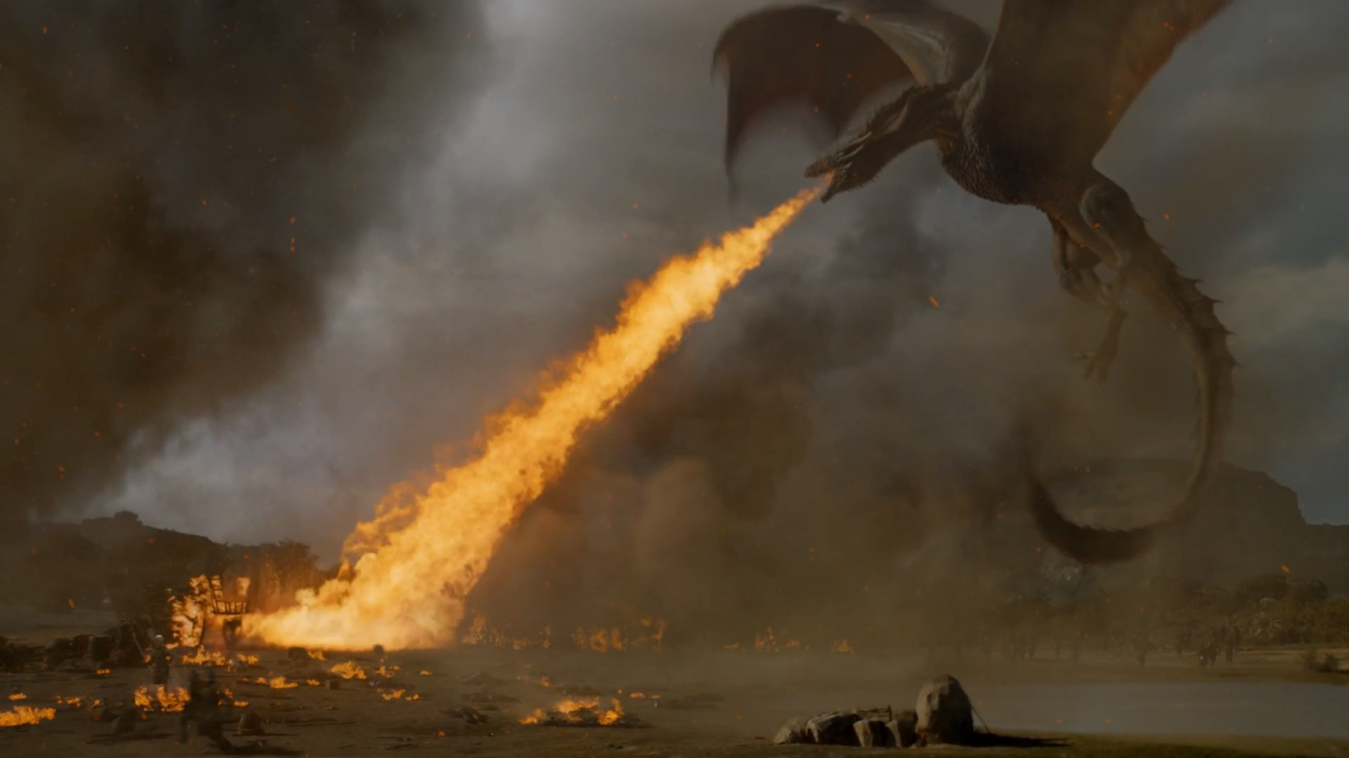 Battle of the Goldroad | Game of Thrones Wiki | FANDOM powered by Wikia