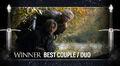 GOT AwardFrame Couple.jpg